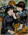 Renoir Девушки в черном.jpg