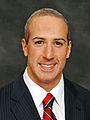 Representative Joseph Abruzzo.jpg