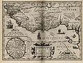 Rerum et urbis Amstelodamensium historia - no-nb digibok 2009032513001-234.jpg