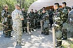 Reserve, Guard Citizen Airmen perfect life saving techniques 170709-F-WD037-024.jpg