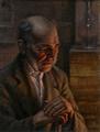 Retrato de Homem (1922) - José de Almeida e Silva.png