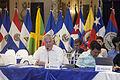 Reunión preparatoria CELAC (17353837302).jpg
