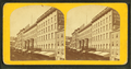 Revere House, from Robert N. Dennis collection of stereoscopic views.png