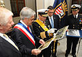 Revista Naval Bicentenario (5013204160).jpg