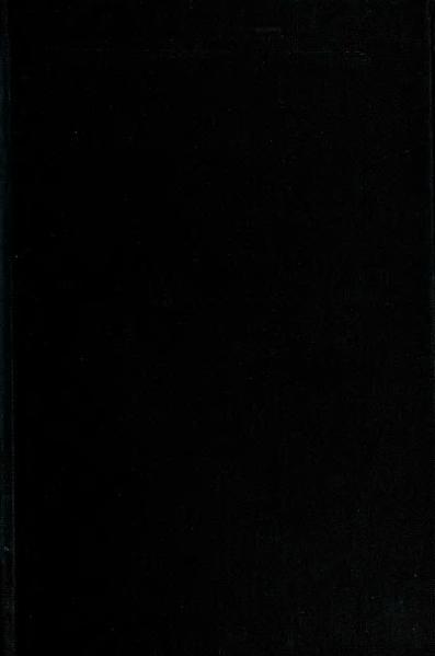 File:Revue des Deux Mondes - 1899 - tome 156.djvu