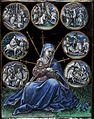 Reymond Seven Sorrows of Mary.jpg