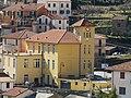 Rezzo-municipio.jpg
