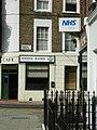 Rheidol Rooms - geograph.org.uk - 2101145.jpg