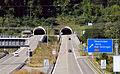 Rheinfelden - Nollinger Berg Tunnel.jpg