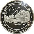 Rheintaler-raddampfer-goethe 35x35.jpg