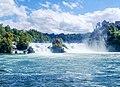 Rhine Falls2.jpg