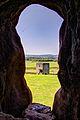 Rhuddlan Castle 5.jpg