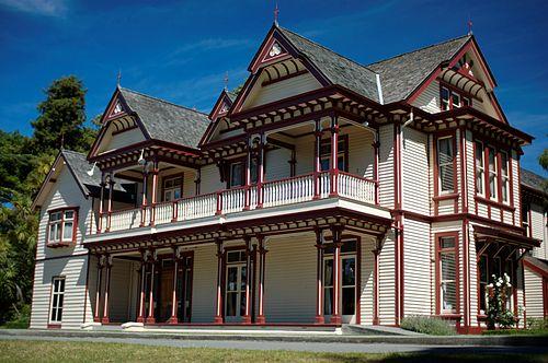 New Zealand Mosque Wikipedia: Westfield Riccarton