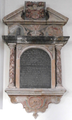 RichardSlowly Died1666 FremingtonChurch Devon.PNG