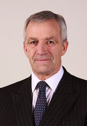 Richard Ashworth - Image: Richard Ashworth, United Kingdom MIP Europaparlament by Leila Paul 2