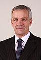 Richard Ashworth, United Kingdom-MIP-Europaparlament-by-Leila-Paul-2.jpg