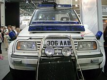 Image Result For Top Gear Homemade Electric Car Episode