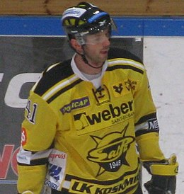 Richard Lintner playing in SaiPa.jpg