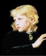 Richard of Shrewsbury.jpg