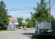 St Josephs Island Syrup