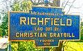 Richfield PA Keystone Marker.jpg