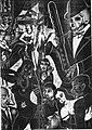 Richter Saxophon.jpg