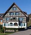 Riegelhaus Hardstrasse 7 in Unterhard, Gemeinde Berg TG.jpg