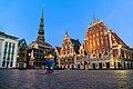 Riga House of the Blackheads (47763013861).jpg