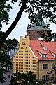 Riga Landmarks 112.jpg
