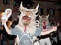 Rijecki karneval 140210 Halubajski zvoncari 9.jpg