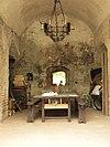 rijksmonument 18354 bastion sterrenburg utrecht 25
