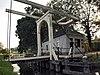foto van Loenersloot: ophaalbrug
