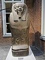 Rijksmuseum van Oudheden (39301645742).jpg