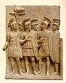Rilievo storico dei c.d. pretoriani.jpg