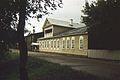 Rimsky-Korsakov house in Tikhvin.jpg