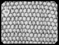 Ringbrynja med delar av ärmar - Livrustkammaren - 36376.tif
