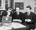 Rinne-Waltari-Kassila-1962.jpg