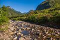Rio Seco e o Canyon Realengo ao fundo.jpg