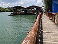 Rio Verde Floating Resto, Loboc River, Bohol 01.jpg