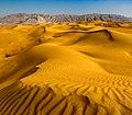 Ripply Desert Sand.jpg