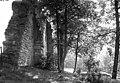 Riseberga kloster - KMB - 16001000017534.jpg
