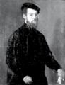 Ritratto di Federico II Duca di Mantova.png
