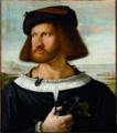 Ritratto di gentiluomo - Prata da Caravaggio.png