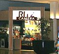 Ritz Camera at Westfield Plaza Camino Real.jpg