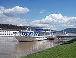 River Aria (ship, 2001) 014.jpg