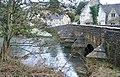 River Avon, Easton Grey, Wiltshire 2015 (geograph 5817681).jpg