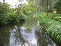 River Colne - geograph.org.uk - 936145.jpg