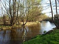 River Drawa2.JPG