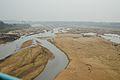 River Kangsabati - West Midnapore - 2015-02-25 6081.JPG