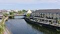 River Nore, Kilkenny (506852) (29034166596).jpg
